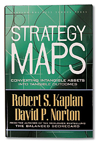 Best books on retail strategy