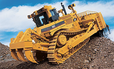 komatsu vs catterpilar comparative essay Select competitive models (up to 4): tracked excavators  pc290lc-11  komatsu pc290lc-10 super long case cx 300d caterpillar.