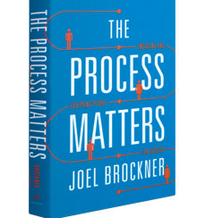 Best Business Books 2016: Management