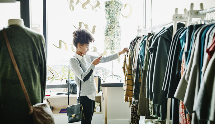 23937a85b7995 Digital-Native Retailers Are Giving Physical Stores a Radical Makeover