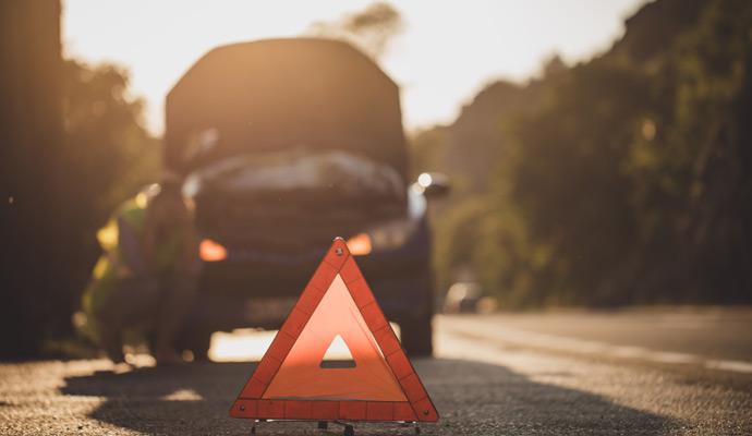 Facing up to the automotive innovation dilemma
