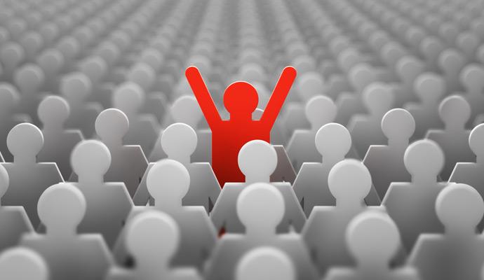 10 principles for leadership presence