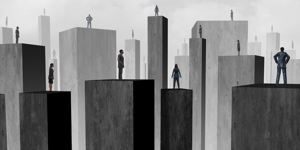 The Downside Of Resilient Leadership