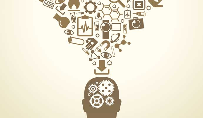 Why a CEO's Digital IQ Matters