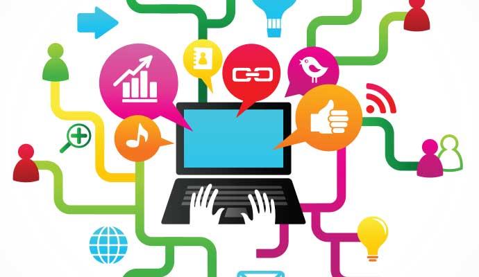 How Digital Leaders Outperform Their Peers