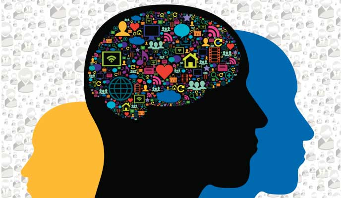 Thinking Like a Leader: Three Big Shifts