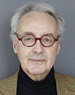 Walter Kiechel