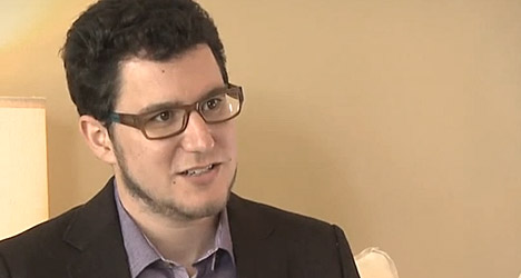 In Conversation: Eric Ries on How to be Entrepreneurial inside a Big Company