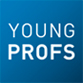 Young Profs
