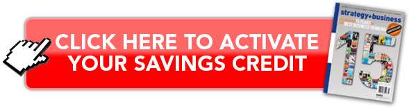Click here to activate your savings credit